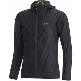 GORE WEAR R5 Gore-Tex Infinium Insulated Jacket Women black